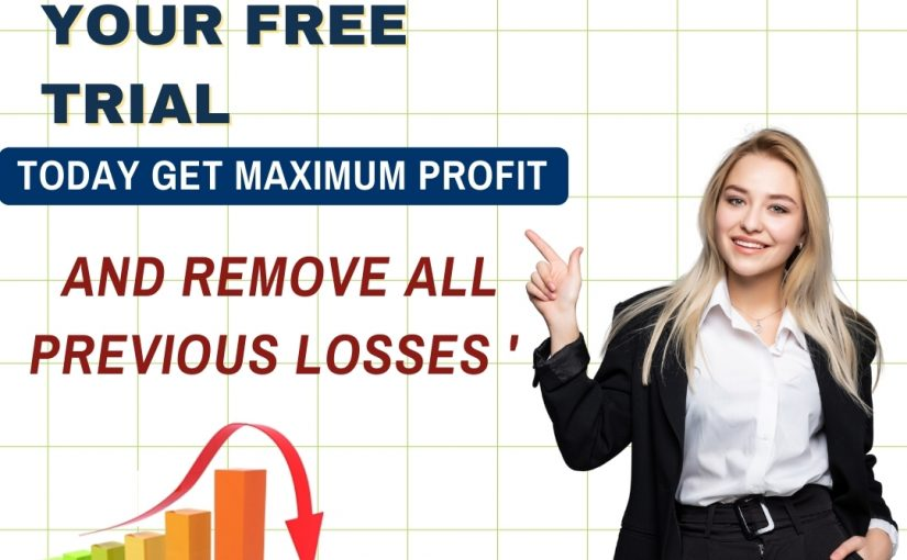 REGISTER YOUR FREE TRIAL TODAY GET MAXIMUM PROFIT AND REMOVE ALL PREVIOUS LOSSES  //https://twitter.com/AmericanCommod1 AMERICANCOMMODITY.CO