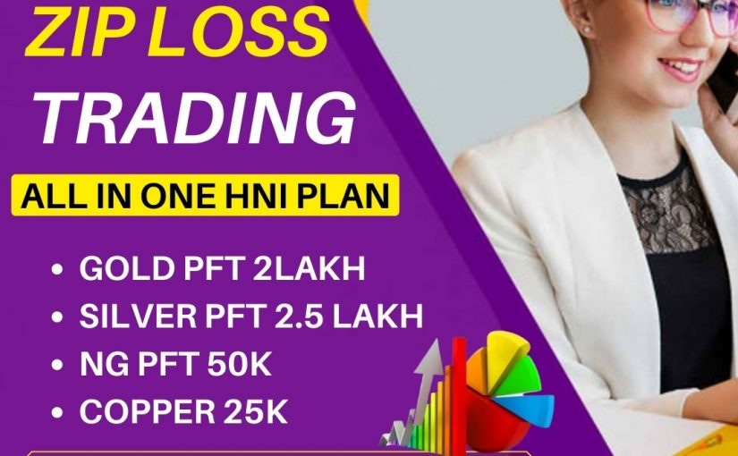ZIP LOSS TRADING ALL IN ONE HNI PLAN GOLD PFT 2LAKH SILVER PFT 2.5 LAKH NG PFT 50K COPPER 25K DAILY GET 99% SURE CALLS https://wa.me/918791284355 AMERICANCOMMODITY.CO  FOR JOINING AND MAIN INFO FOR PLAN AND DETAILS MR ANSH https://wa.me/918791284355